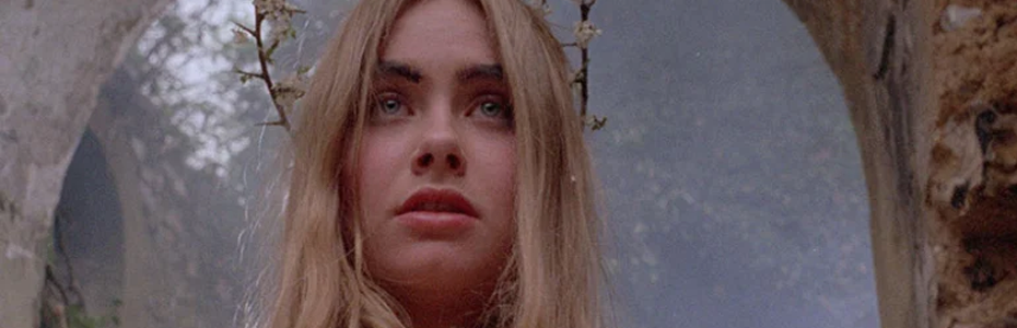 [FANTASIA 2021] MOVIE REVIEW: WOODLANDS DARK AND DAYS BEWITCHED: A HISTORY OF FOLK HORROR is one of the best specialist horror documentaries you can experience.