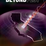 BeyondFest_Art_2021_Large