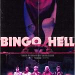 Bingo Hell poster