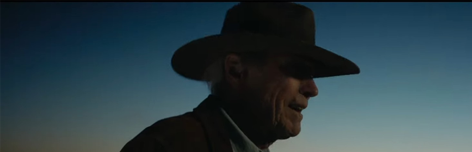 MOVIE REVIEW: CRY MACHO is a throwback to the classic western and a swan song for Eastwood